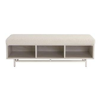 19151826-paradox-furniture-bedroom-furniture-stools-01