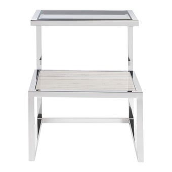 19151829-paradox-furniture-living-room-end-table-01