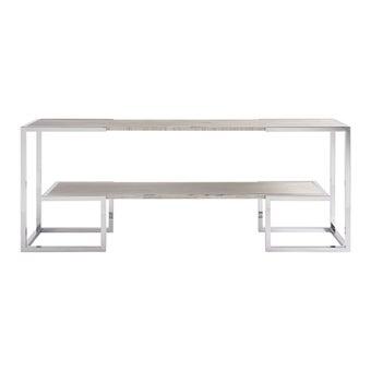 19151830-paradox-furniture-storage-organization-storage-furniture-01
