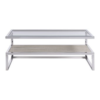 19151832-paradox-furniture-living-room-coffee-table-01