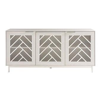 19151833-paradox-furniture-storage-organization-storage-furniture-01