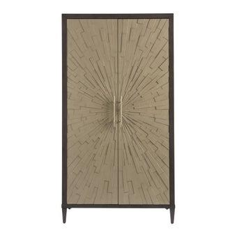 19151840-soliloquy-furniture-bedroom-furniture-wardrobes-01