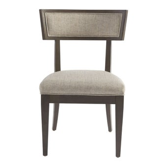 19151847-soliloquy-furniture-dining-room-chairs-01