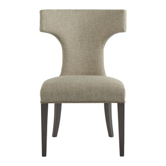 19151848-soliloquy-furniture-dining-room-chairs-01