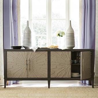 19151851-soliloquy-furniture-storage-organization-storage-furniture-31