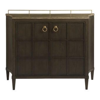 19151852-soliloquy-furniture-storage-organization-storage-furniture-01