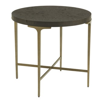 19151855-soliloquy-furniture-living-room-end-table-01
