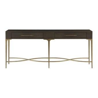 19151856-soliloquy-furniture-storage-organization-storage-furniture-01