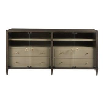 19151860-soliloquy-furniture-storage-organization-storage-furniture-01
