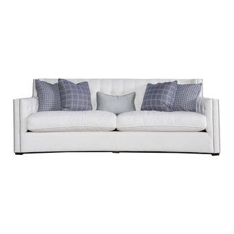 19151902-688501-610-furniture-sofa-recliner-sofas-01