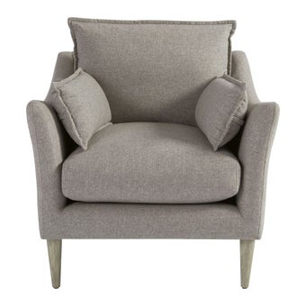 19151904-723503-775-furniture-sofa-recliner-sofas-01