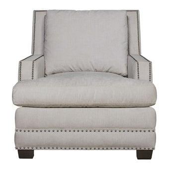 19151906-772503-617-furniture-sofa-recliner-sofas-01