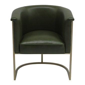 19151907-786505-796-furniture-sofa-recliner-armchair-01