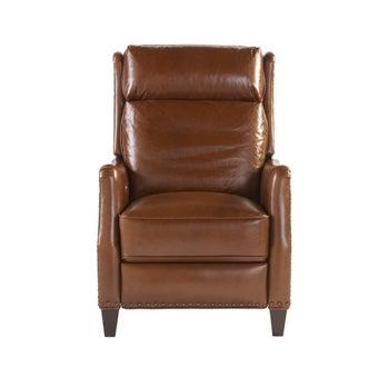19151912-790555p-791-furniture-sofa-recliner-recliners-01