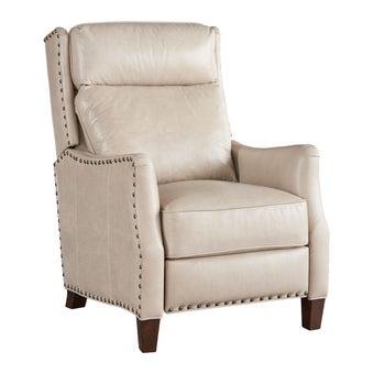 เก้าอี้พักผ่อน ขนาดเล็กกว่า 1.8 ม. รุ่น 790555P-793 สีครีม