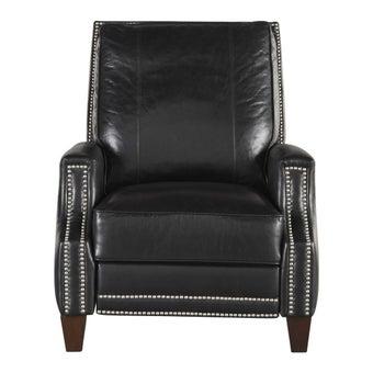 19151914-790556-792-furniture-sofa-recliner-recliners-01
