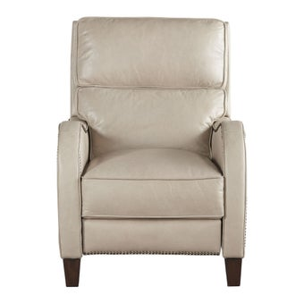 19151915-790557-793-furniture-sofa-recliner-recliners-01
