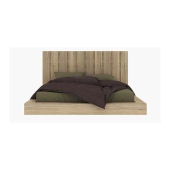 19152699-pallet-furniture-bedroom-furniture-beds-01