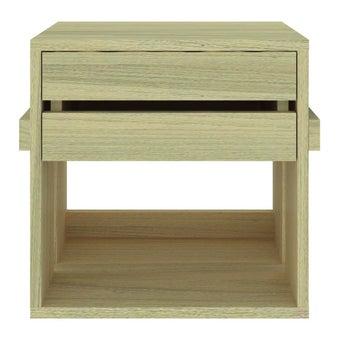 19152700-pallet-furniture-bedroom-furniture-night-table-01