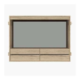 19152701-pallet-home-decor-mirrors-------------wall-mirrors-01