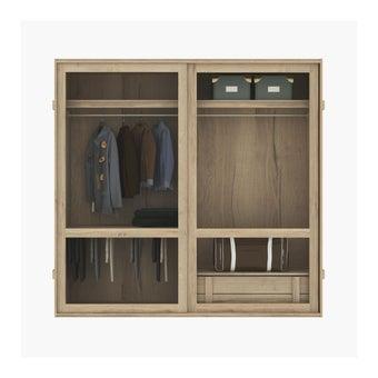 19152702-pallet-furniture-bedroom-furniture-wardrobes-01