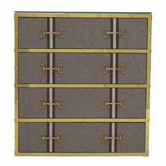 ตู้เก็บของ ตู้เตี้ยลิ้นชัก-SB Design Square