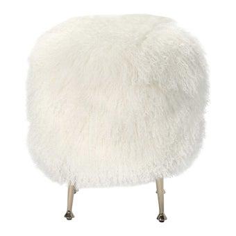 19154626-175142-furniture-bedroom-furniture-stools-01