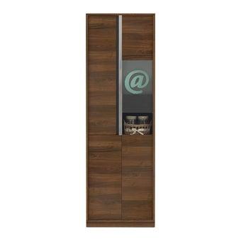 19154668-zereno-mattress-bedding-living-room-storage-furniture-01
