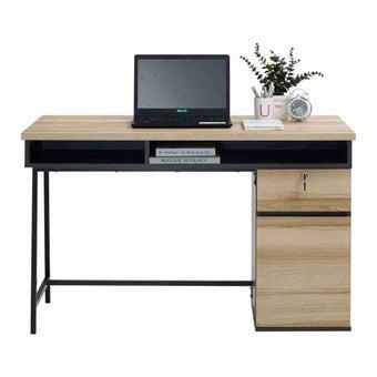 ห้องรับแขก โต๊ะทำงาน รุ่น Worka-SB Design Square