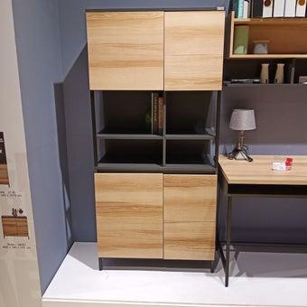 19154971-worka-mattress-bedding-living-room-storage-furniture-31