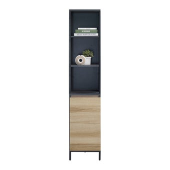 19154972-worka-mattress-bedding-living-room-storage-furniture-01