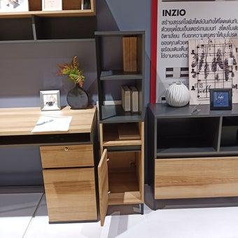 19154973-worka-mattress-bedding-living-room-storage-furniture-31