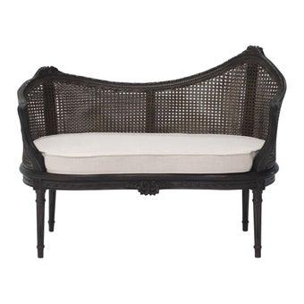 19155338-int7804-furniture-sofa-recliner-sofas-01