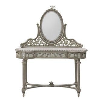 19155341-int7807-furniture-bedroom-furniture-dressing-table-01