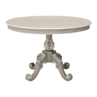 19155343-int7809-furniture-dining-room-dining-tables-01