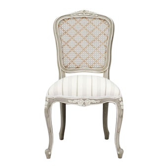 19155344-int7810-furniture-dining-room-chairs-01