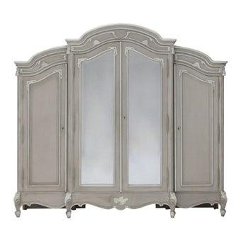 19155346-int7812-furniture-bedroom-furniture-wardrobes-01