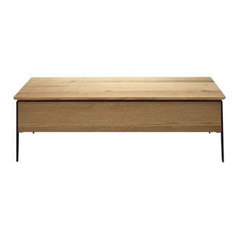 19155349-lossini-mattress-bedding-living-room-coffee-table-01