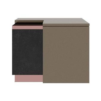 19155355-matilda-furniture-bedroom-furniture-night-table-01