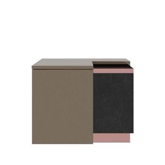 19155356-matilda-furniture-bedroom-furniture-night-table-01