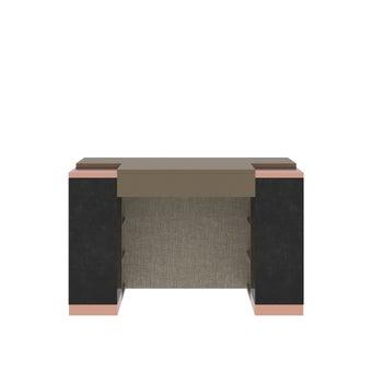 19155357-matilda-furniture-bedroom-furniture-dressing-table-01