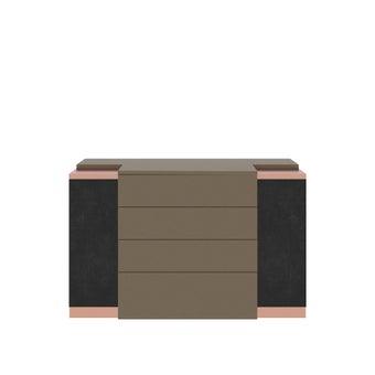 19155359-matilda-furniture-storage-organization-storage-furniture-01