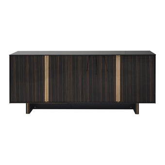 19155433-laneer-furniture-storage-organization-storage-furniture-01