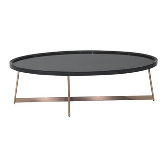 19155434-labia-furniture-living-room-coffee-table-01