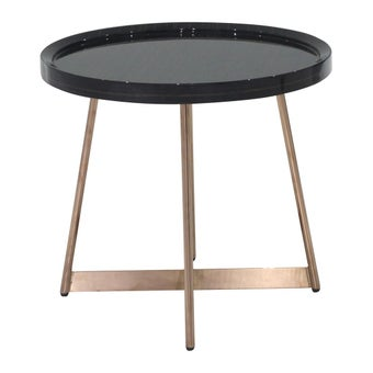 19155435-labia-furniture-living-room-end-table-01