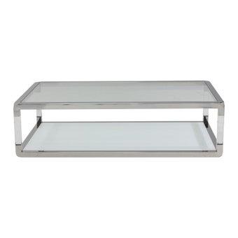 19155436-lomida-furniture-living-room-coffee-table-01