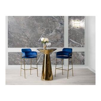 19155616-tuva-furniture-dining-room-dining-tables-31