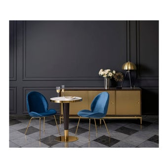 19155617-timor-furniture-dining-room-dining-tables-31