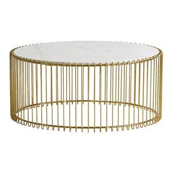 19155619-torin-furniture-living-room-coffee-table-01