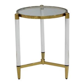 19155621-tetsu-furniture-living-room-end-table-01
